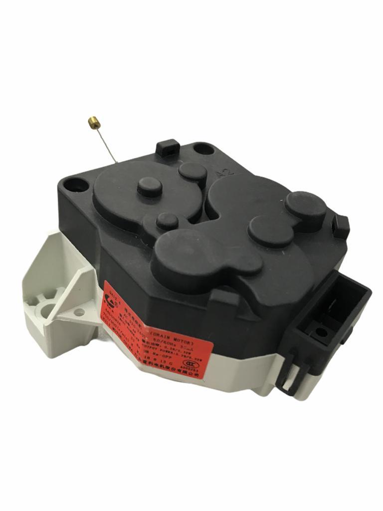 Atuador do Freio Electrolux LM08 LF90 LM06 LTC10 220V