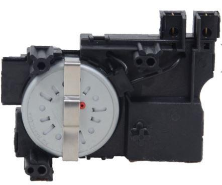 Atuador do Freio LM08 220V Electrolux