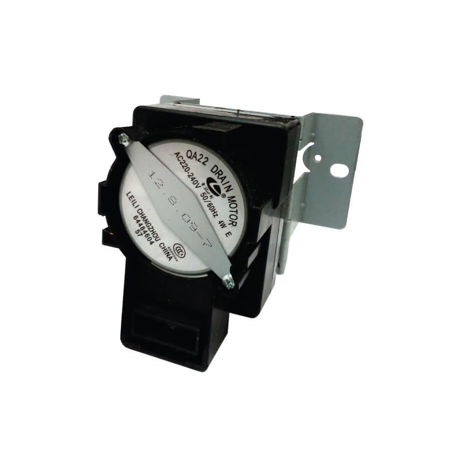 Atuador do Freio LTE07 110V Electrolux 64500825