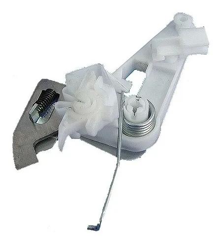 Braço Co Injetado Electrolux Alado