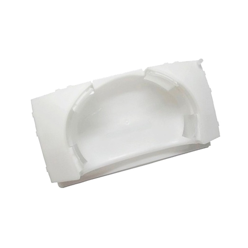 Caçamba Degelo Brastemp Moderna