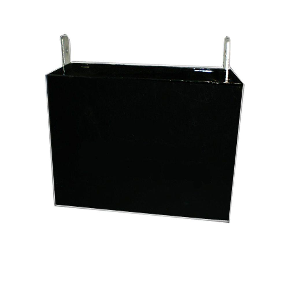 Capacitor 1,0 MFD 450V