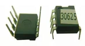 Chip Programador da Placa Komeco 12.000 BTUs