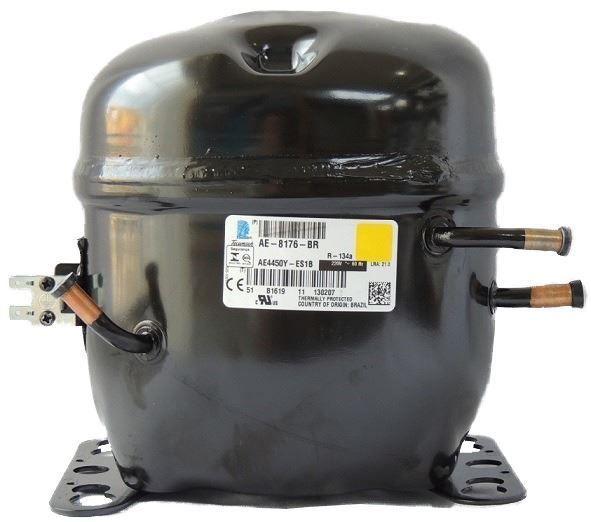 Compressor 1/2HP AE4450Y-ES1B R134 220V Tecumseh