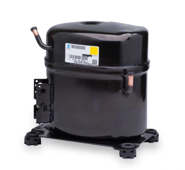Compressor 1HP R404A 220V TYA9457ZES Tecumseh