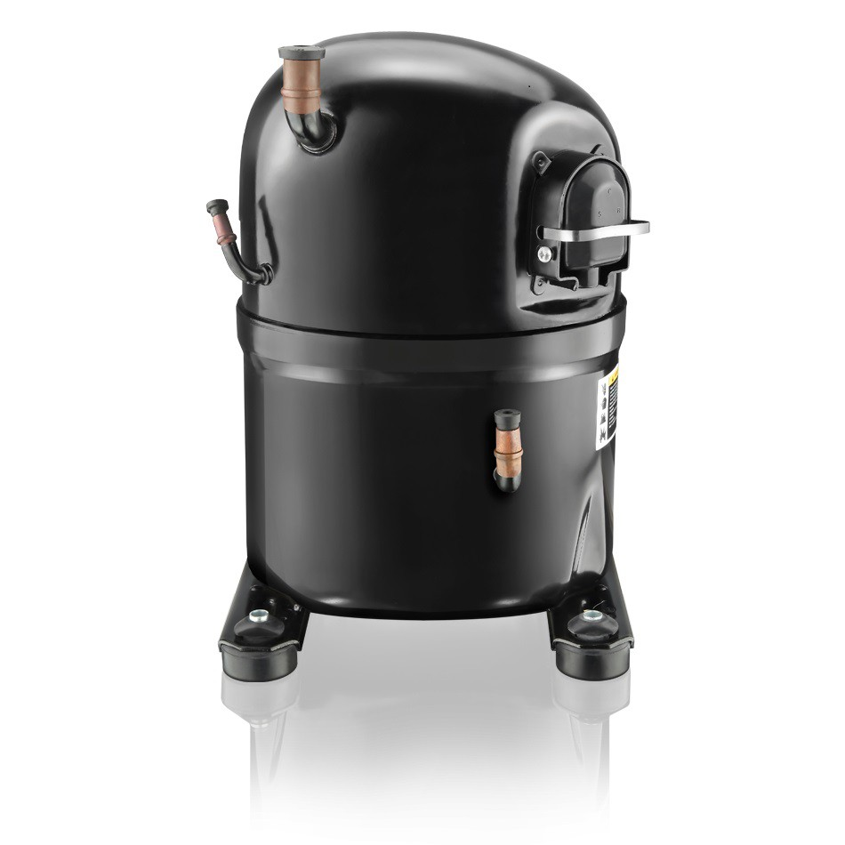 Compressor 2,0HP R22/HP81 220V Trifásico Copeland CR24K6M-TF5-101