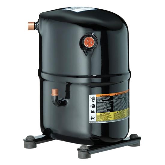 Compressor 3,0HP CR34K6M-TF5-101 220V 3F R22/HP81 Copeland