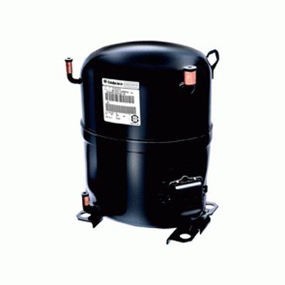Compressor 3,0HP Mono H23A383ABCA R22 220V Bristol