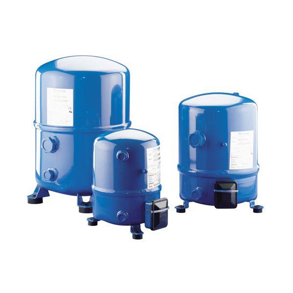 Compressor Danfoss 3,0HP MT036-9VM  380V