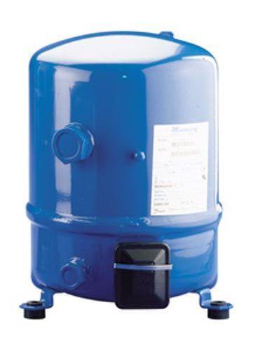 Compressor Danfoss 4,5HP MT50-3VI 220V