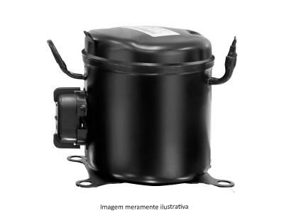 Compressor Elgin 3/4HP TCB4020E R404A 220V