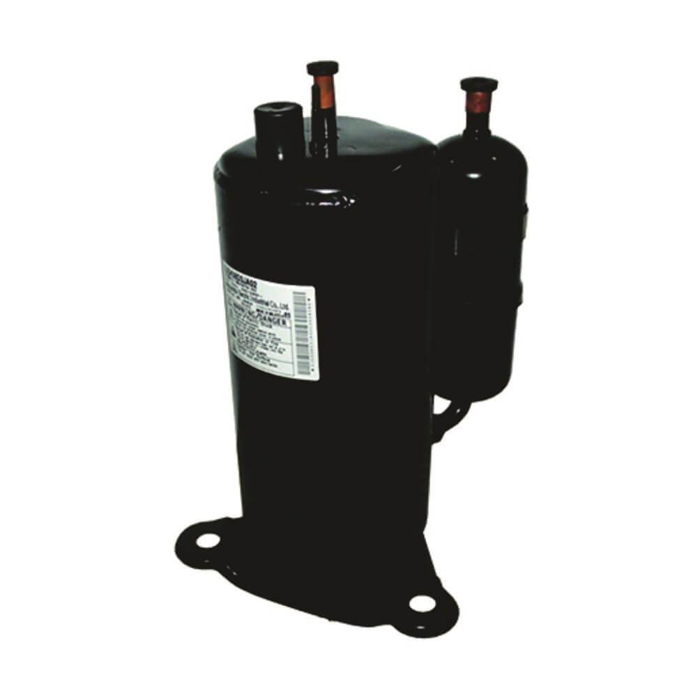 Compressor Rotativo 9.000/10.000 BTUS 220V