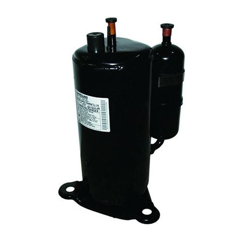 Compressor Rotativo 22.000 BTUs R410A 220V Hitachi