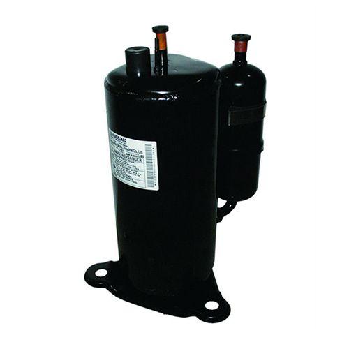 Compressor Rotativo 24.000 BTUS 220V