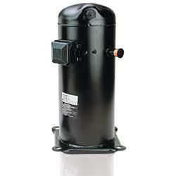 Compressor Scroll  3,0TR HRM038 220v 3F Danfoss
