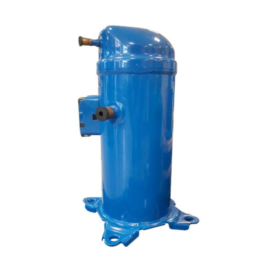 Compressor Scroll 5TR HLH061T2LC6 R410 220v 3F Danfoss