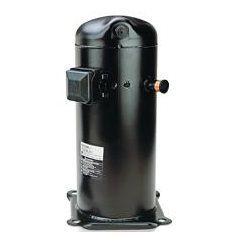 Compressor Scroll 5TR HRM060 220V 3F R22 Danfoss