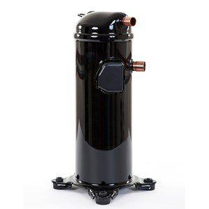 Compressor Scroll 5TR HRM060T9LP6 3F 380V Danfoss