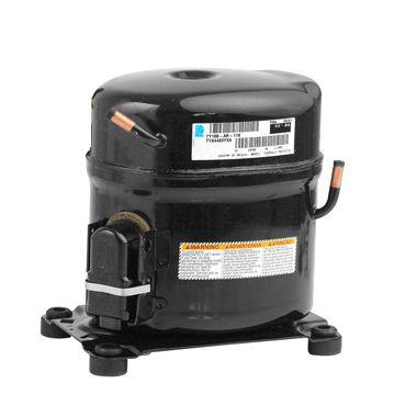 Compressor Tecumseh 1.14/HP TYA9467EES R22  220V
