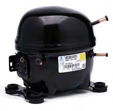 Compressor Tecumseh 1/5HP THG1358-YDS R134A 220V