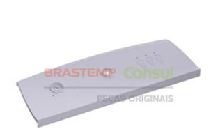 Console para Lavadora Brastemp Consul