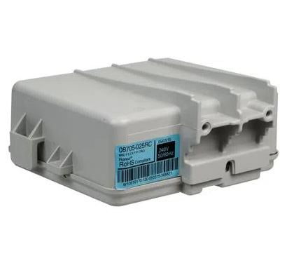 Controle Eletrônico Freezer Brastemp W10619170 220V