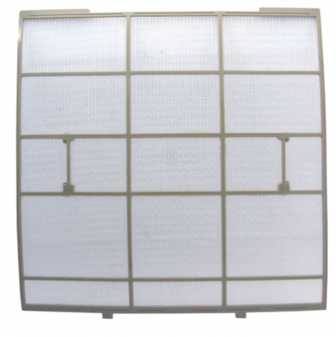 Filtro Ar Condicionado Electrolux Sl12F Sl12R