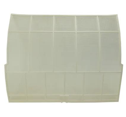 Filtro Ar Condicionado Elgin 36.000BTU/H
