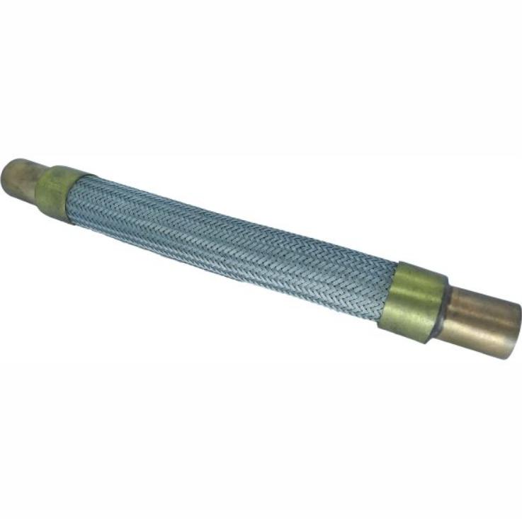 Flexivel 1.1/2 30CM Solda