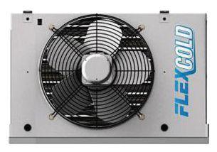 Forçador de Ar FLA017 S/ Resistência Heatcraft