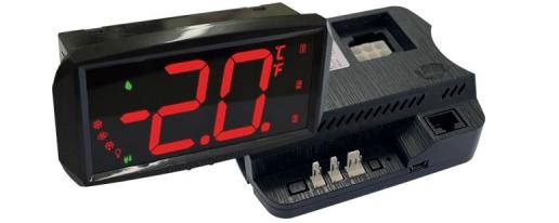 Full Gauge Kit Conector para Controle MT444/04 Express