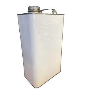 Lubrificante POE, 320SZ, lata de 1 litro