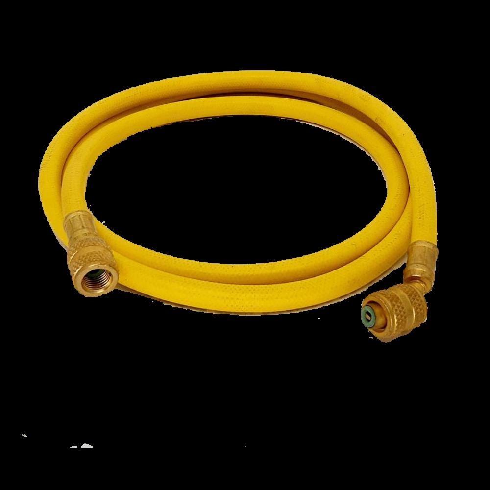 Mangueira Flexivel 0,90M R12 R134A