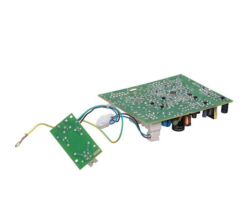 Modulo de Potência Brastemp BRE48D Bivolt 326060107