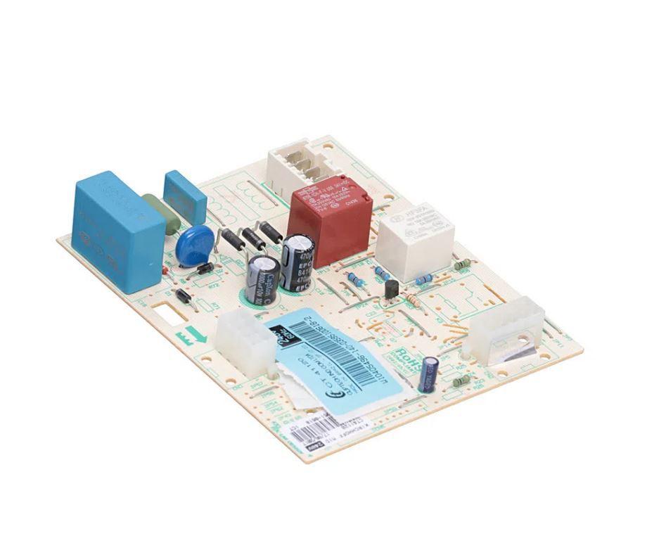 Modulo de Potência CRM50 220V W10405496