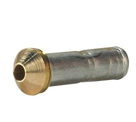 Orifício Danfoss para Válvula n° 04 (TE5)