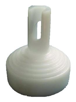 Pivot do Varão Apoio Electrolux 6/10kg