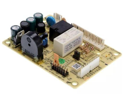 Placa Electrolux DF42 Bivolt