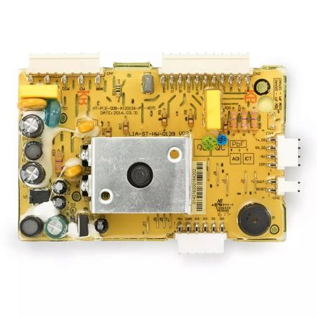 Placa Eletrônica Potência Electrolux LTD09 Bivolt