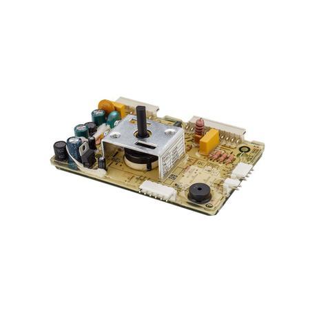 Placa Potencia Electrolux LTP15 Bivolt