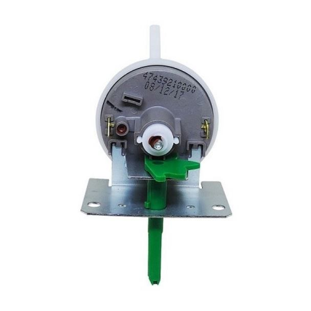 Pressostato 4 Níveis Lavadora Electrolux LTC10 LT11F 64500235