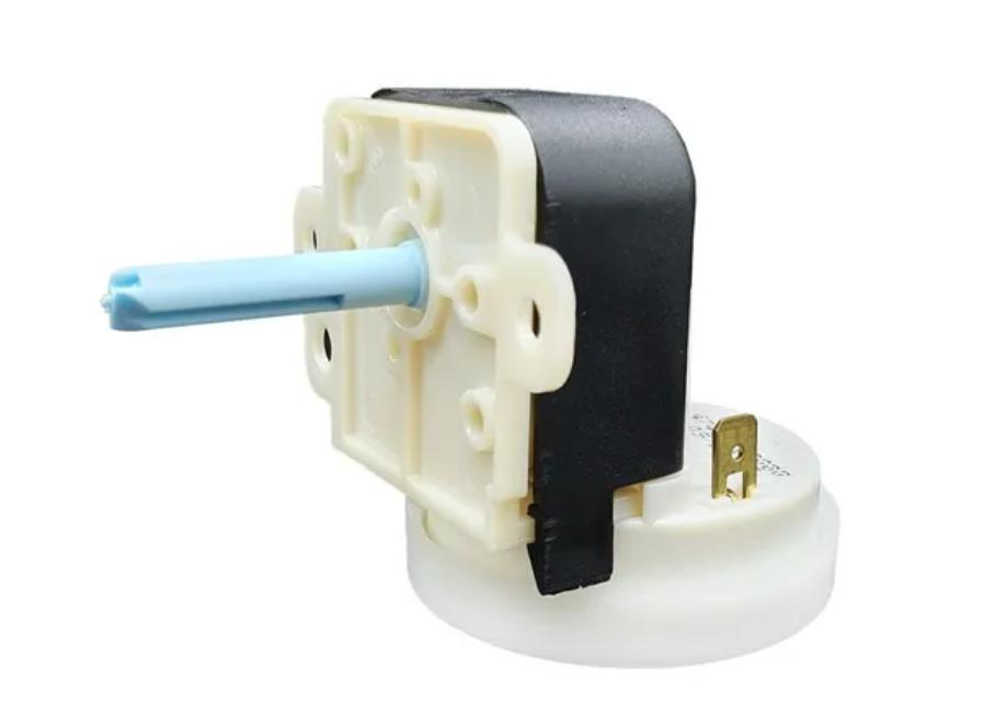 Pressostato Electrolux 12KG 4 Niveis LTE12 Emicol (64786941)