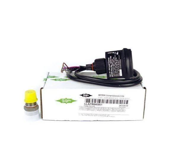 Sensor de Nível de Óleo OLC-K1 220V Bitzer