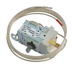 Termostato Electrolux DC48 TSV9003-09P Coldpac