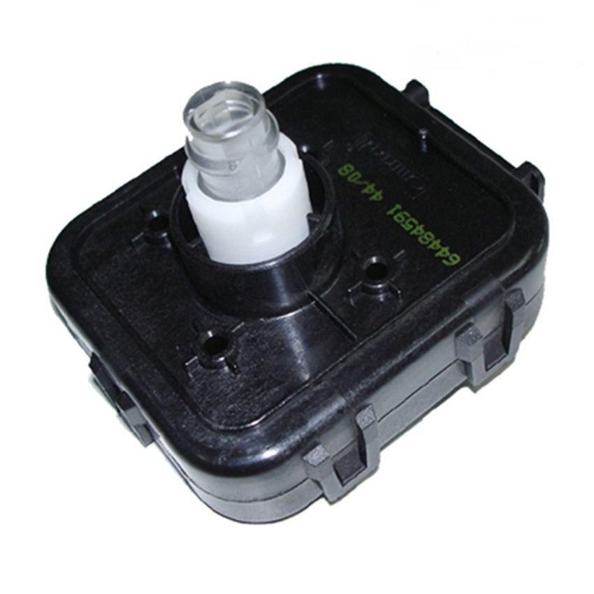 Timer Electrolux LTR10/LTR12 110V