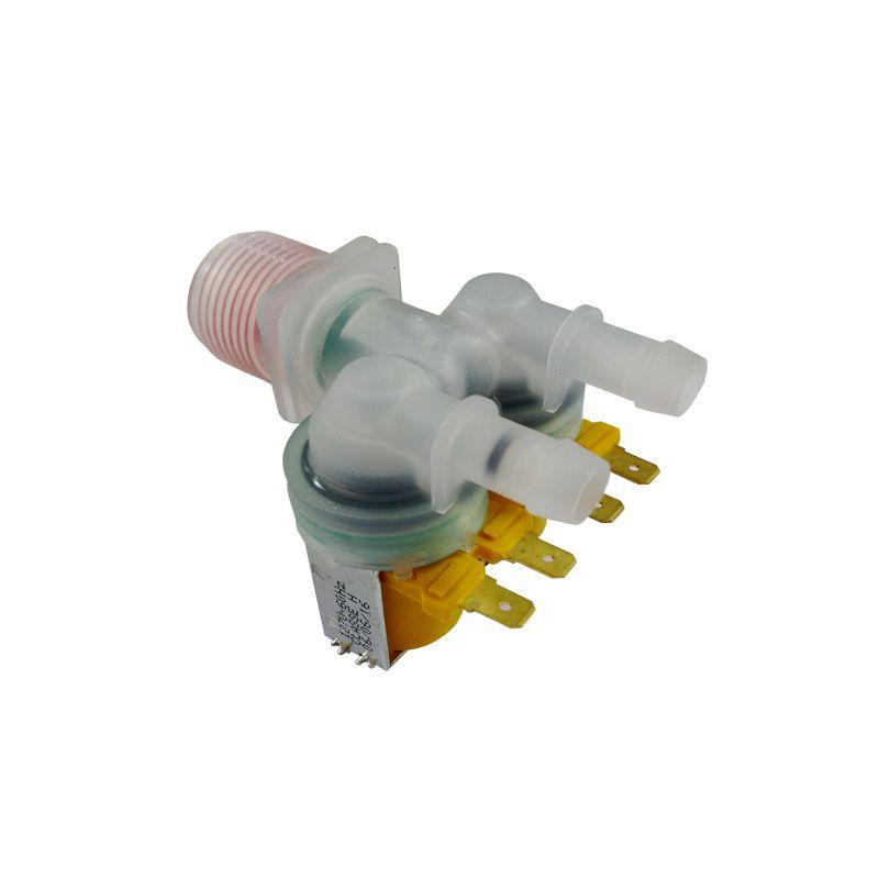Válvula 2 Vias Electrolux 110V