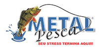 Metal Pesca