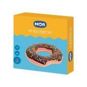 Boia Mor Redonda Donut
