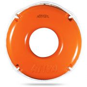 Boia salva-vidas circular rígida Ativa 50cm