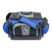 Bolsa Marine Sports Extreme Fishing AF13-0111S Pequena